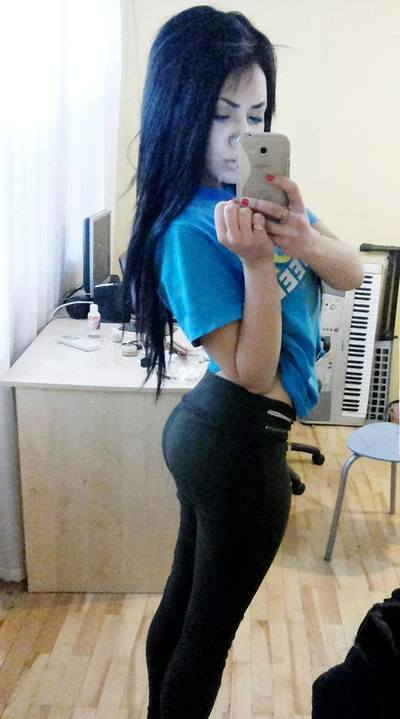 Meggan is looking for adult webcam chat