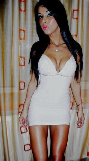 Luise from  is interested in nsa sex with a nice, young man