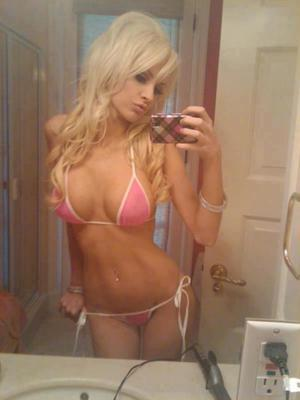 Meet local singles like Mayme from Las Cruces, New Mexico who want to fuck tonight