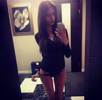 Dinorah from Illinois is looking for adult webcam chat