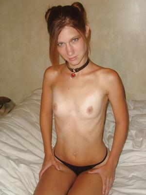 Looking for girls down to fuck? Fidelia from Pounding Mill, Virginia is your girl
