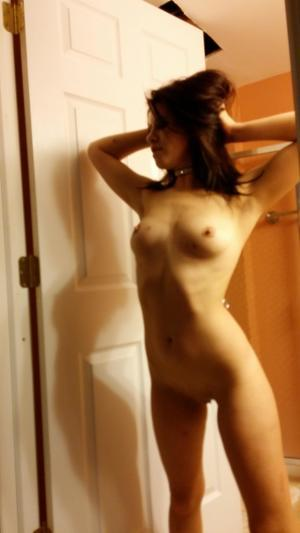 Chanda from Saintgeorgeisland, Alaska is looking for adult webcam chat