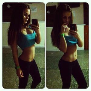 Olevia from Granite Falls, Washington is looking for adult webcam chat