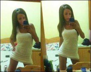 Romona from  is looking for adult webcam chat