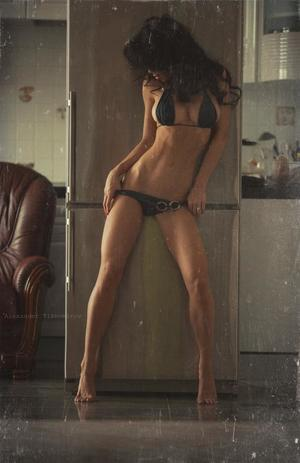 Azzie from Wilmington, Delaware is looking for adult webcam chat
