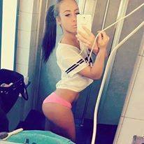 Elli from Michigan is looking for adult webcam chat