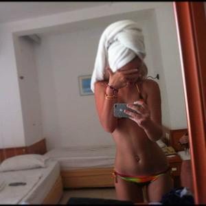 Marica from Rockford, Washington is looking for adult webcam chat