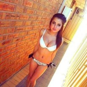 Dorthy from  is looking for adult webcam chat