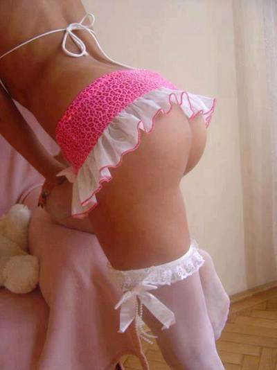 Lisbeth is looking for adult webcam chat