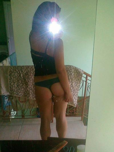 Asia from Pine Meadow, Connecticut is looking for adult webcam chat