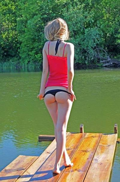 Loyce from Wisconsin is looking for adult webcam chat