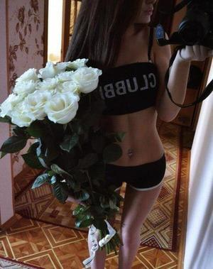 Mirtha is looking for adult webcam chat