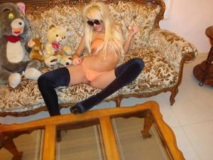 Lurline is looking for adult webcam chat