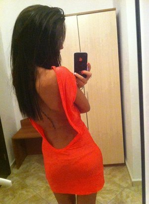 Juliette from  is looking for adult webcam chat