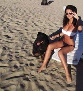 Brianna from Tennessee is looking for adult webcam chat