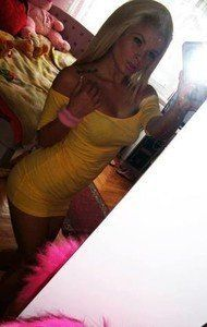 Tammy from Idaho is looking for adult webcam chat