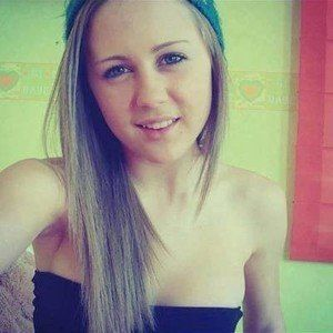 Myrtice from Ohio is looking for adult webcam chat