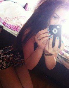 Melba from Annemanie, Alabama is looking for adult webcam chat