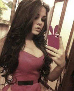 Elois from South Carolina is looking for adult webcam chat