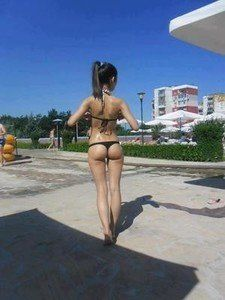 Aiko from Anaktuvukpass, Alaska is looking for adult webcam chat