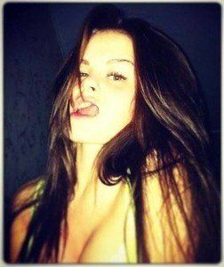 Elenora from Bay Center, Washington is looking for adult webcam chat