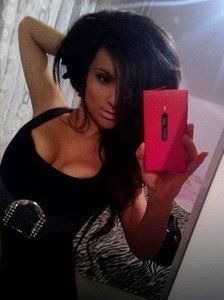 Jani from Utah is interested in nsa sex with a nice, young man