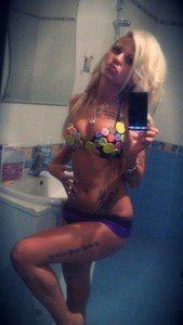 Sondra from Pennsylvania is looking for adult webcam chat