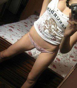 Meet local singles like Marylou from Annemanie, Alabama who want to fuck tonight